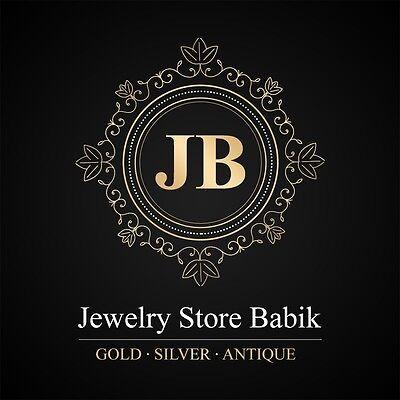 jewelrystore13