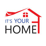 Its Your Home Appliance Super Store