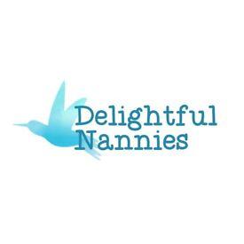 Delightful Nannies