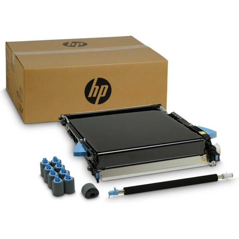 HEWLETT-PACKARD CE249A Hp Laserjet Cp4025N Imaging Transfer Kit
