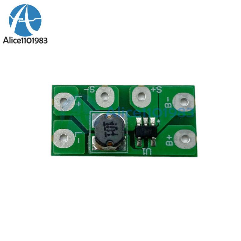 1.2v Light Control Constant Bright Dual Side Solar Road Stud Light Circuit Board