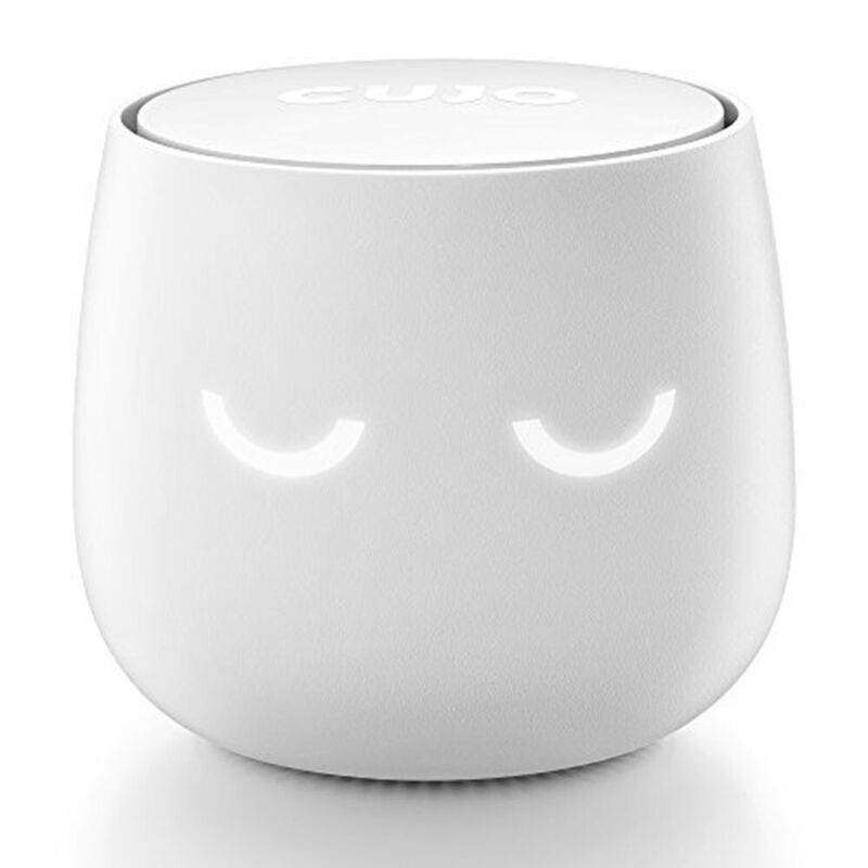 CUJO Smart Internet Security Hacking Virus Protection (A0001) - A