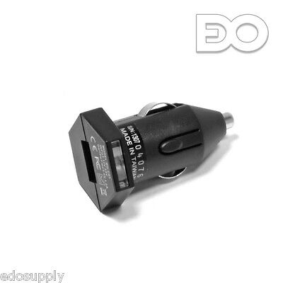 USB Car Charger Adapter Power Cable Cord for GARMIN GPS Nuvi 50lm Drive 50 60lm