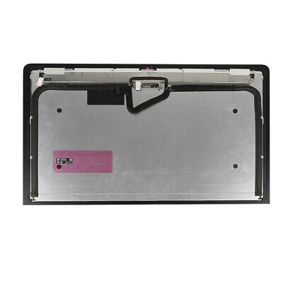 """US For Apple iMac 21.5"""" A1418 2012 2013 2014 LM215WF3 LED LCD Screen Display"""