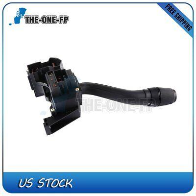 New Multi-function Wiper Lever Blinker Switch Turn Signal for Ford Pickup Truck