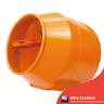 Genuine Belle Mixer Drum to fit mini mix 140/150 CMS12SP