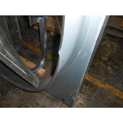 Dayton 48 Exhaust Fan - Belt Drive - Less Drive Package 152388
