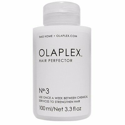 Olaplex No 3 Hair Perfector 3.3oz
