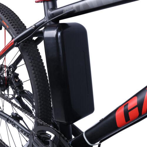 Mountain Bike Electric Bike eBike Moped Scooter Controller Box Case Accessories