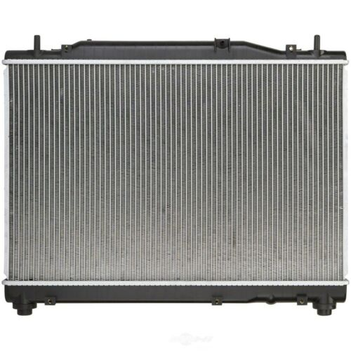 Radiator For 2004-2007 Cadillac CTS 2005 2006 Spectra