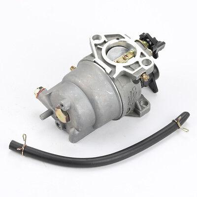 Generator Carburetor For Homelite Powerstroke 4500w 5000w 6000w 7500 Watt