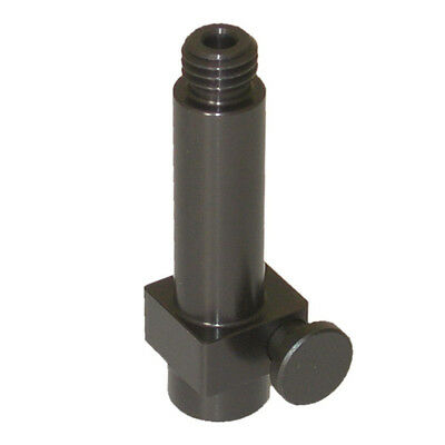 Seco 5111-00 Quick Disconnect Gps Prism Pole Adapter