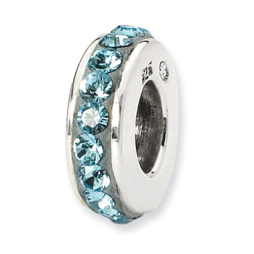 Fine Charms & Charm Bracelets 2019 New Style Desplazable Bali Cuenta De Plata De Ley .925 Acabado Antiguo Reflection Cuentas Jewelry & Watches