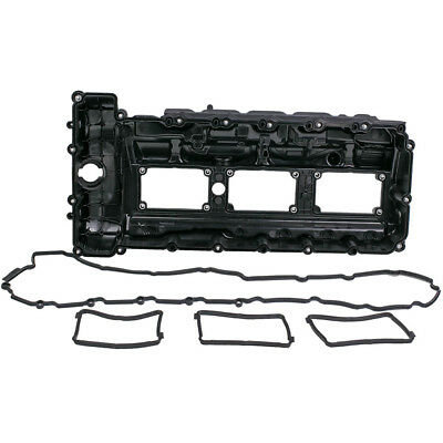 Fuel Pump Module Assembly for BMW 335i 3.0L-L6 2007-2013