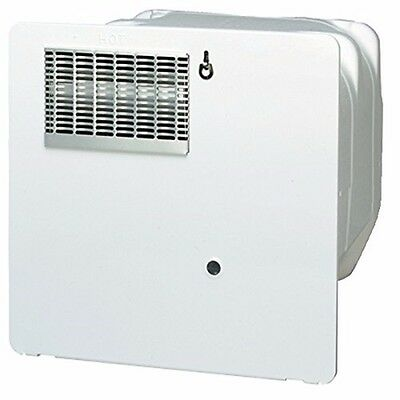 Atwood 96117 Water Heater SH