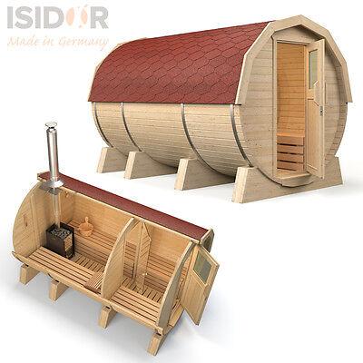 isidor badefass badetonne badebottich tauchbecken. Black Bedroom Furniture Sets. Home Design Ideas