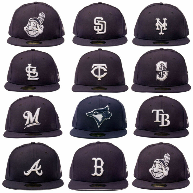 most popular new era hats ebay