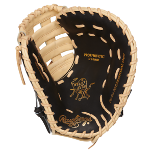 b8010f767c8 Heart of The Hide R2g 12.5 in Glove Rawlings for sale online