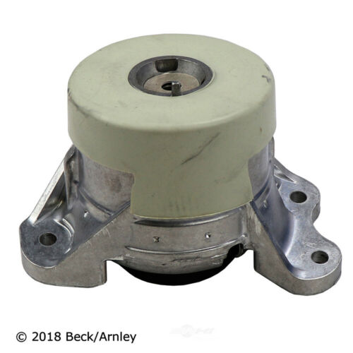 Beck Arnley 104-1636 Engine Mount