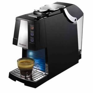 Brand New Multi Pod Capsule Coffee Machine Rrp 579
