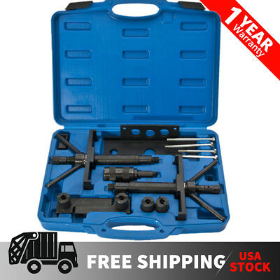 Camshaft Cam Engine Alignment Timing Locking Tool Kit For Volvo 850 960 S40 -