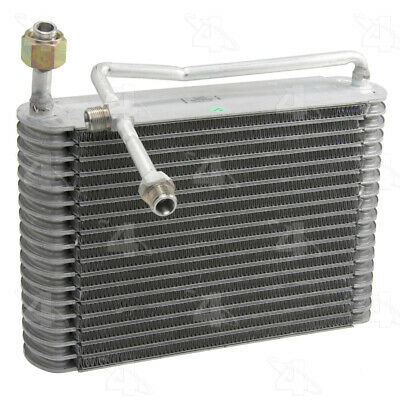 A/C Evaporator Core fits 1990-1992 Cadillac Brougham Commercial Chassis  FOUR SE