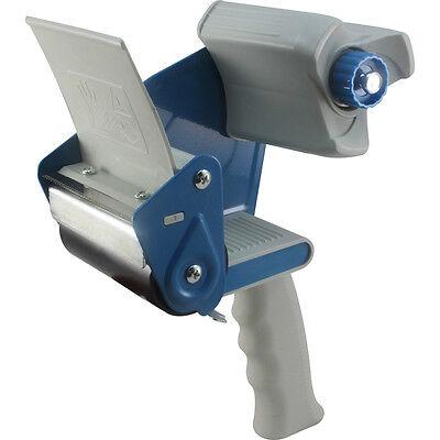 2 Packing Tape Gun Dispenser Economical 3 Size 2 Per Case - Free Shipping