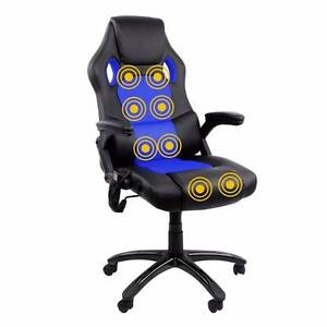 8 Massage Point Office Chair Castle Hill The Hills District Preview