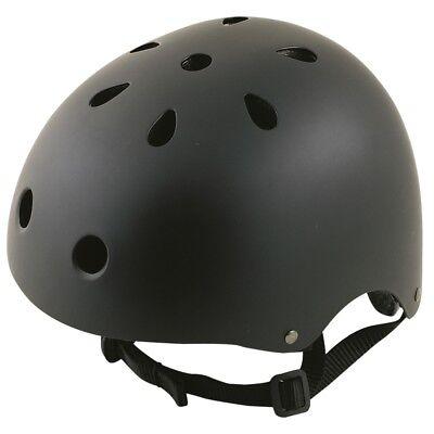 Adult Kids Skate BMX Scooter Skateboard Stunt Bike Crash Helmet 5 Color O25 RE