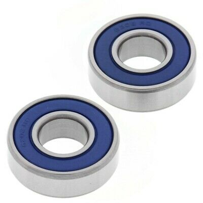 Sur-Seal Buna Nitrile Rubber 2-9//16 ID Pack of 50 2-9//16 ID 2-3//4 OD 70 Durometer Hardness Pack of 50 Sterling Seal ORBN145x50 Number-145 Standard O-Ring 2-3//4 OD