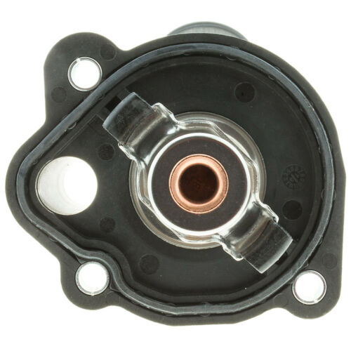 Engine Coolant Thermostat Fits 2004-2015 Mazda 3 MX-5