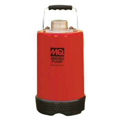 Multiquip-st2037 2 In. Submersible Pump 115 V 1ph