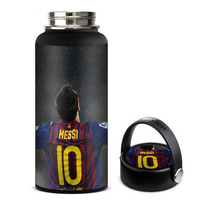 """7.3mm 75 ft with PL-259 50 Ohm Coax Messi and Paoloni UltraFlex 7 .287/"""""""