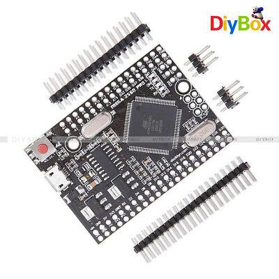 Mini Mega 2560 Pro Usb Ch340g Development Board Atmega2560-16au Arduino Mega2560