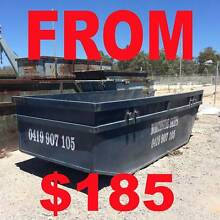 Northside Skip Bin Hire - Cheapest and Most Reliable, 6 Sizes Perth Region Preview