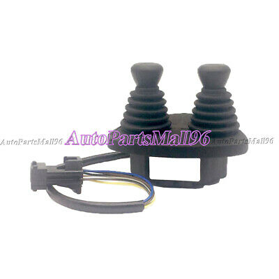 7919040043 For Linde Electrical Joystick Joystick Controller