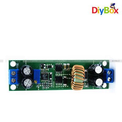 Adjustable Regulator Power Supply 6.5-30v To 1.25-30v Car Charger Module Board
