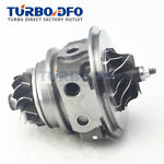 Direct Factory turbo