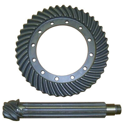 Ring Pinion Fits Caseih Models 430 470 480 480b 530