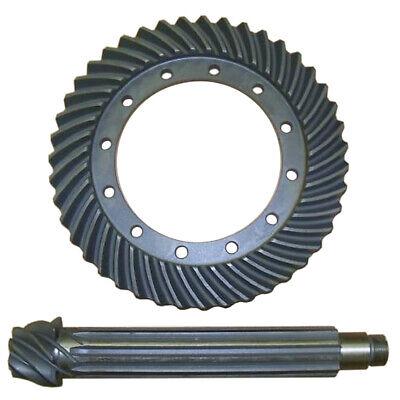 Ring Pinion Fits Caseih Models 430 470 480 480b 530