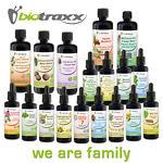 biotraxx-direct