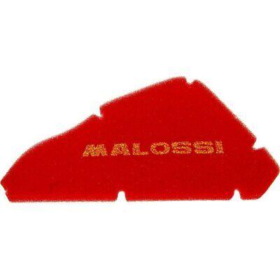 alossi Red Sponge-Gilera Runner PJ Purejet, Stalker DD, Runn (Red Runner)