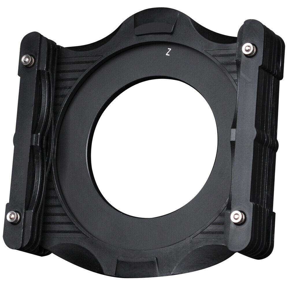 Lensso Adapter Ring 67mm 67 mm For Cokin Z-Pro Z PRO filter holder