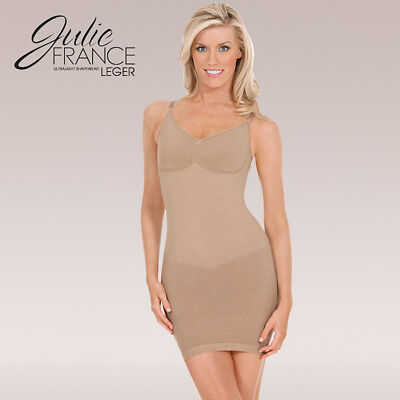 Julie France Léger Cami Dress Shaper JFL16