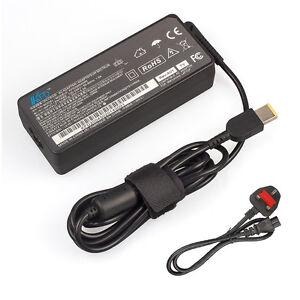 LAPTOP Adapter charger IBM Lenovo Ideapad G500 G500s G505 G505s G510 G700 G405