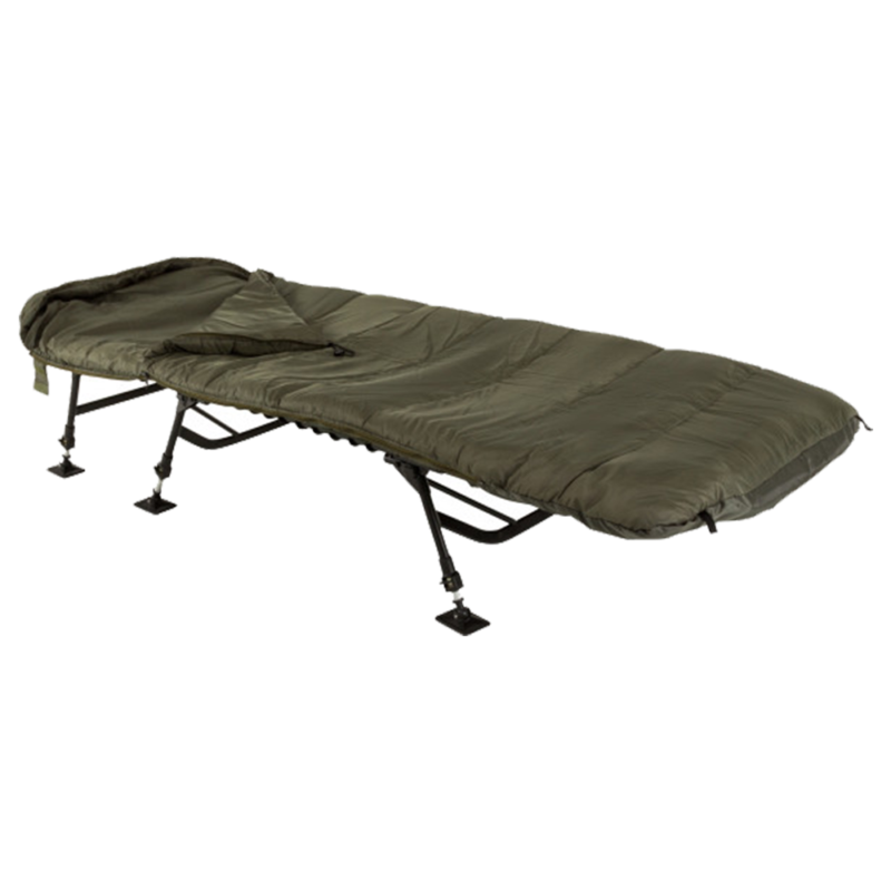 JRC Defender Sleeping Bag Wide