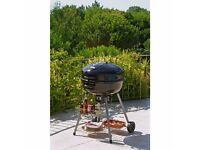 "22.5"" kettle grill BBQ"