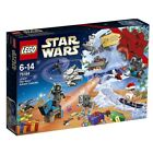 Star Wars Architecture Star Wars LEGO Minifigures