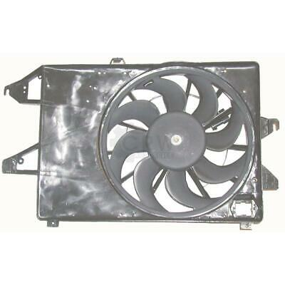 Fan Engine Cooling Radiator Fan Blower Motor Ford Mondeo III Notchback B4y BWY