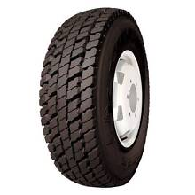 295/80R22.5/16 AT46 Tyres - AUSTONE Tullamarine Hume Area Preview